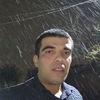 Азим, 31, г.Ангрен