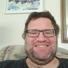 Erik Dellio, 42, г.Калифорния Сити