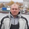 Сергей, 33, г.Великий Новгород (Новгород)