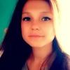 Ульяна, 21, г.Мичуринск