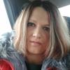мария, 35, г.Татищево