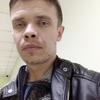 Ян Орлов, 34, г.Сузун