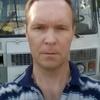 Алексей, 43, г.Ульяновск