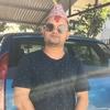 sajan chalise, 30, г.Катманду