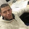 Артур, 44, г.Штутгарт
