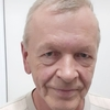 Сергей, 58, г.Новый Оскол