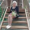 наташа, 53, г.Бологое