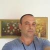 Владимир, 42, г.Хайфа