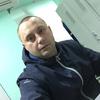 Артем, 41, г.Сумы