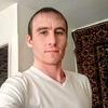 Александр, 32, г.Верхний Уфалей