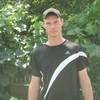 Сергей, 36, г.Котово