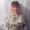 Валентина, 38, г.Троицк