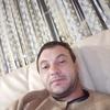 Nicolae, 30, г.Владимир