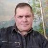 Владимир, 50, г.Борисполь