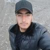 Ferid, 20, г.Баку