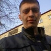 Андрей, 30, г.Славянка
