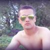 Асил, 26, г.Лакинск