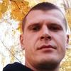 Дмитрий, 33, г.Полевской