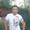 омар, 37, г.Сарыагач