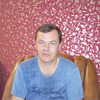 Сергей Бережной, 42, г.Богучар