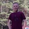 Андрей, 33, г.Ленск
