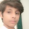 Malik, 16, г.Лахор
