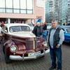 Василь, 50, г.Долина