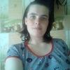 катя, 28, г.Омутнинск