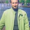 Геннадий, 46, г.Пологи