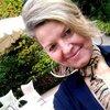Rita, 34, г.Нэшвилл