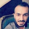 kld, 32, г.Багдад