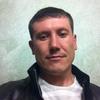 Михаил, 36, г.Углегорск
