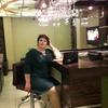 Наталья, 40, г.Байконур