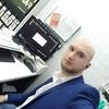 Анатолий, 26, г.Монино