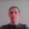 Геннадий, 42, г.Абакан