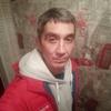 Вячеслав, 38, г.Каунас