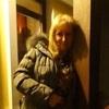 Лана, 37, г.Кременчуг