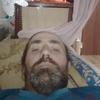Ваха, 40, г.Лермонтов