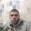 Юрец, 34, г.Первомайск