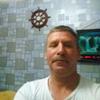 Евгении, 52, г.Шлиссельбург