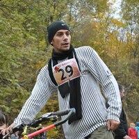 Roman, 35 лет, Телец, Киев