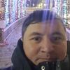 Sergey, 47, г.Инчхон