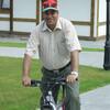 ebrahim, 51, г.Сана
