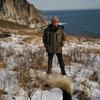 Дмитрий, 46, г.Вилючинск