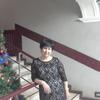 Лариса, 58, г.Лесной