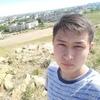 Erasyl, 20, г.Астана