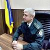Alexandr, 43, г.Яворов