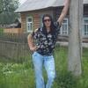 Мария, 34, г.Козельск