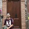 Aziz, 20, г.Неаполь