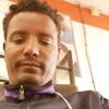 Abeje, 32, г.Калгари